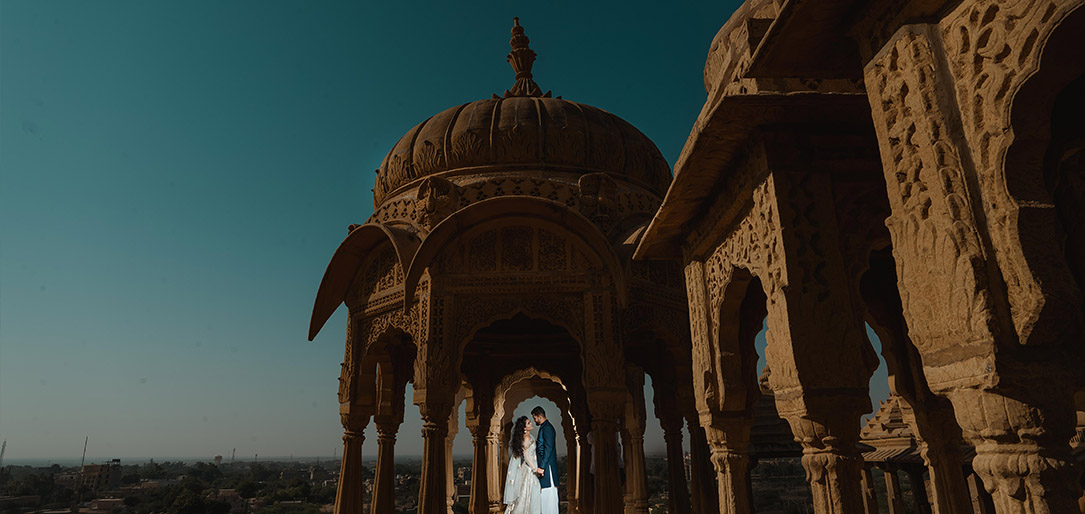 Jaiselmer Photography.jpg