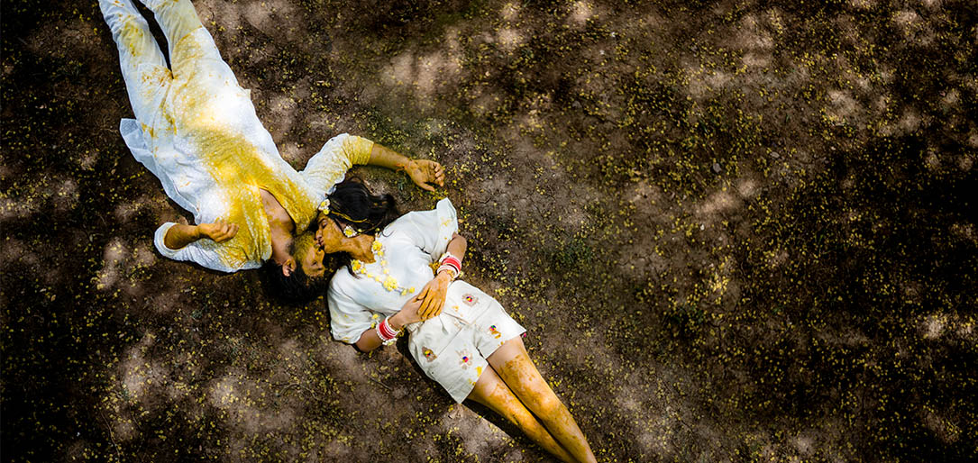 Haldi Photography.jpg