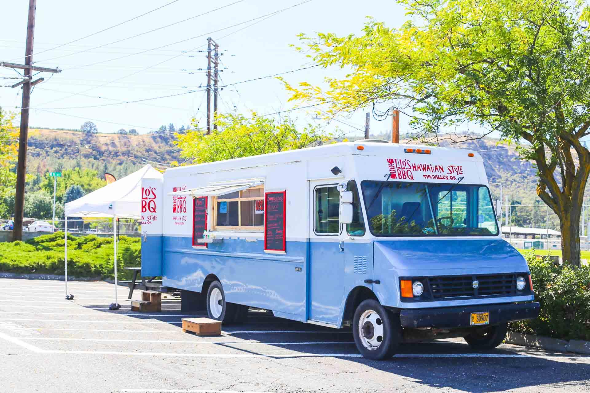 Lilos Food Truck-2.jpg