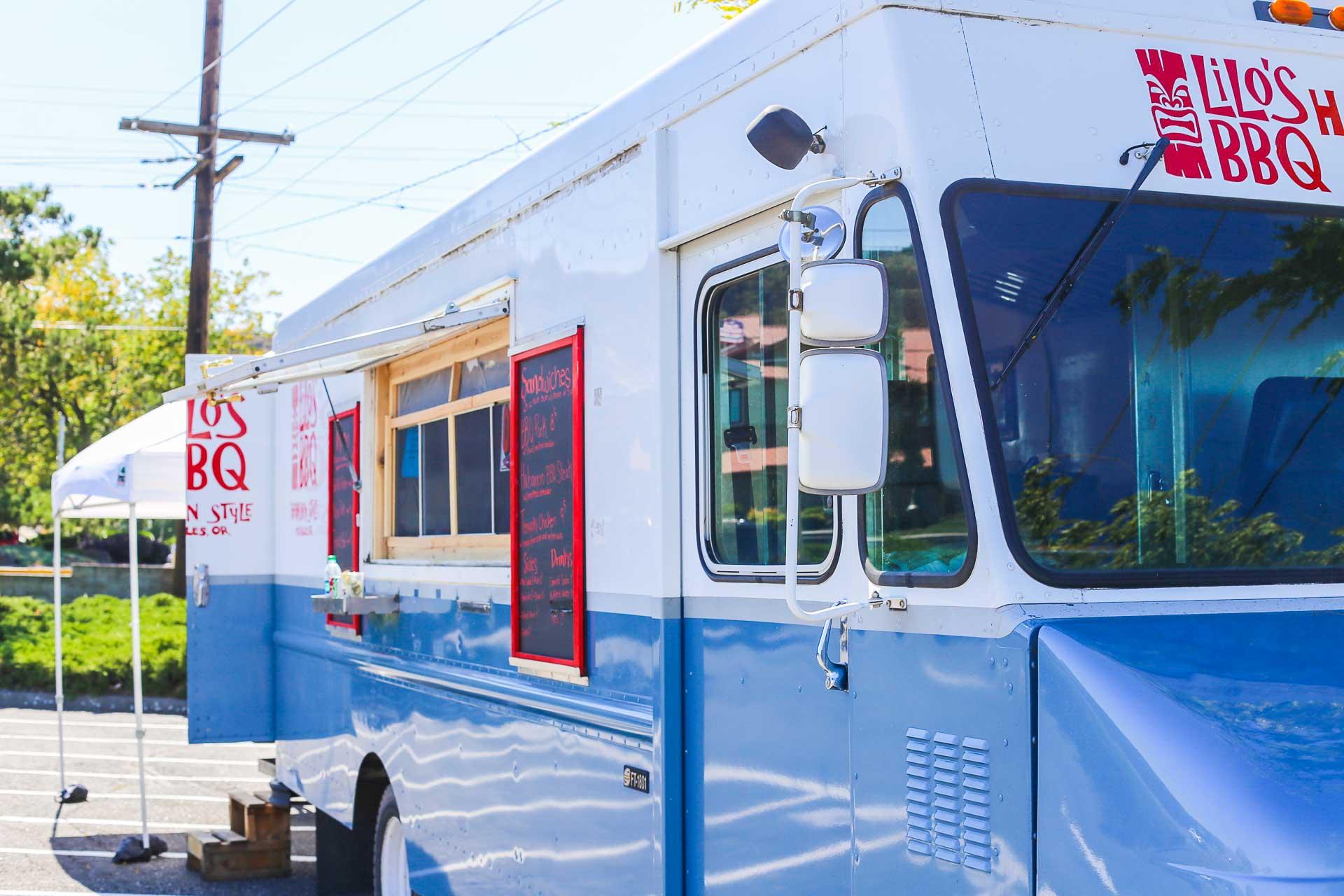 Lilos Food Truck-1-2.jpg