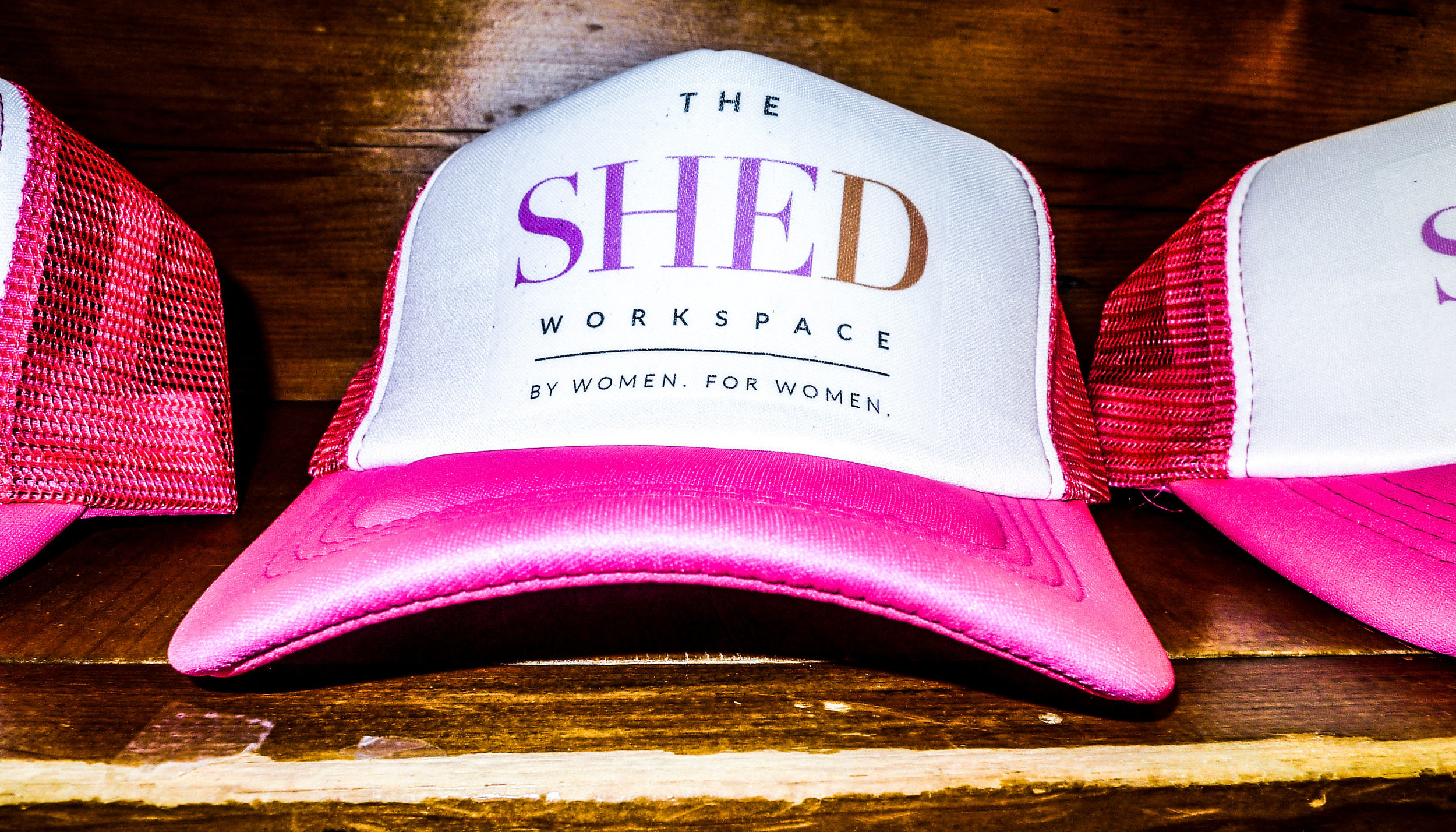 THESHED_33RETOUCHED.jpg