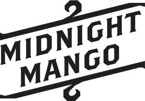 midnightmangologo.jpg