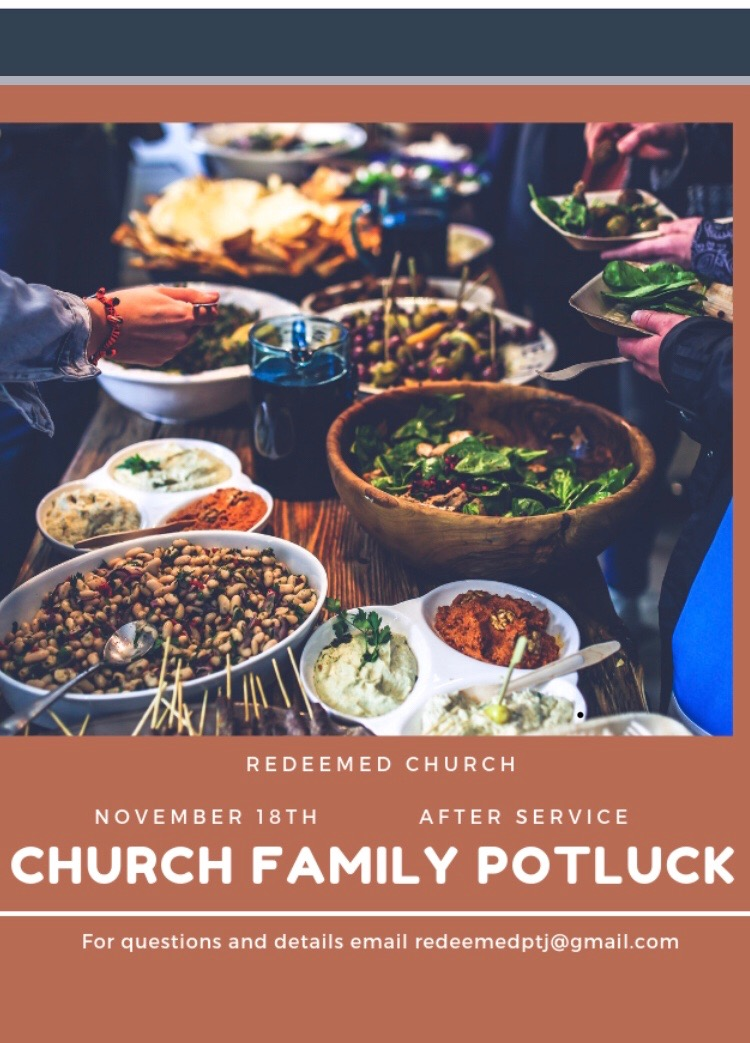 november 2018 church family potluck.JPG