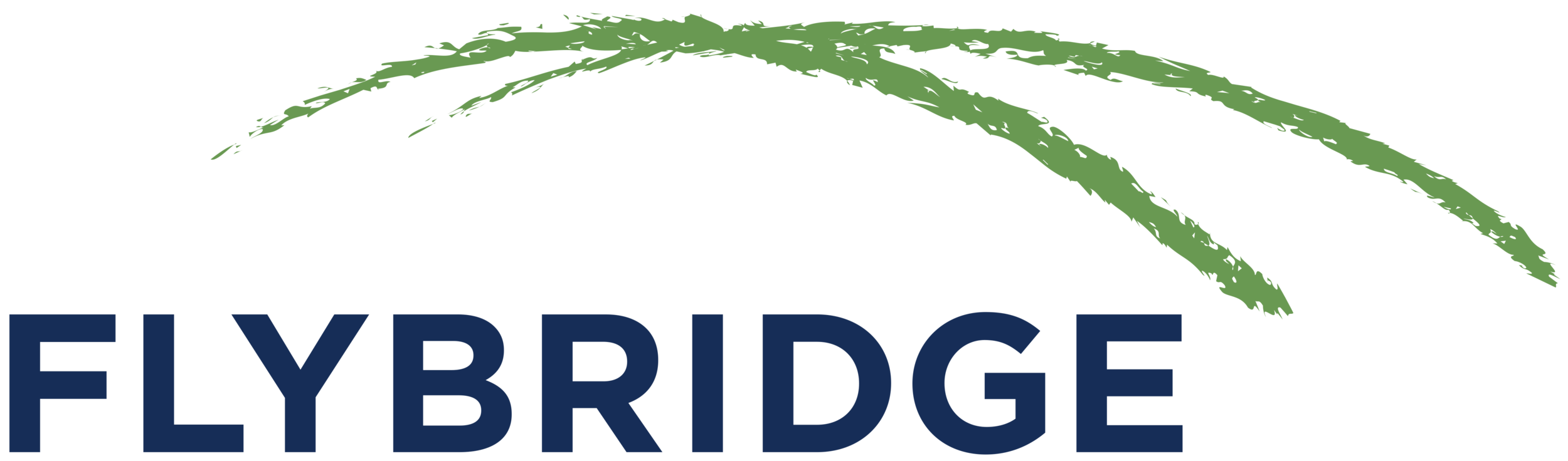 Flybridge logo New.png