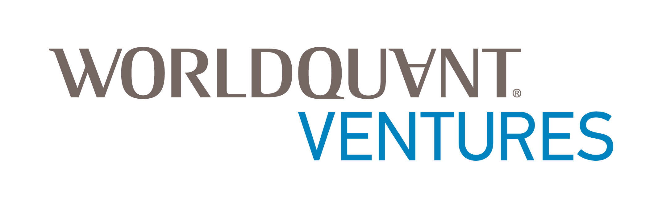 WQVentures logo.jpg