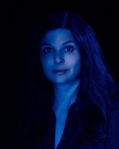 Jill Becker, PhD     Chief Executive Officer