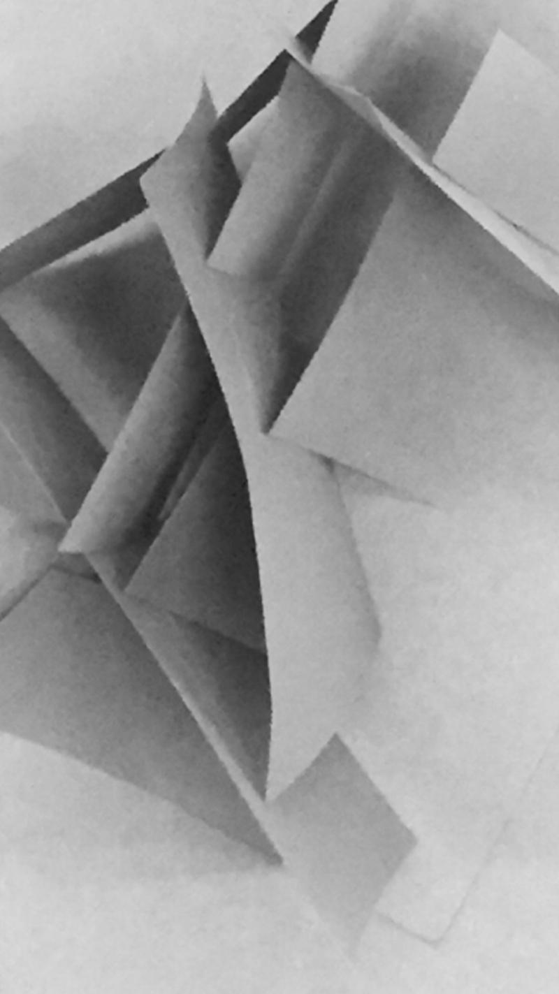 Paper Architecture.jpg
