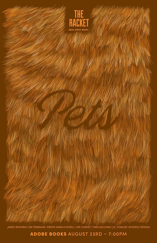 Racket_Pets_0003_Cat.png