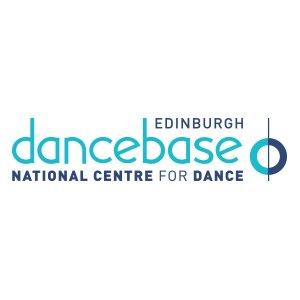 dance base.jpg