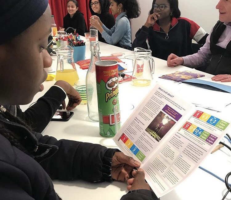 Speak to Lead - IYS Ambassadors - IYS social change project supporting Race Equality Activists to develop focus groups and campaigns to deliver effective social change through their own personal experience of isolation, inequality, cultural barriers and racism. We work in partnership with Scottish Parliament, CYPCS and Scottish Youth Agencies.