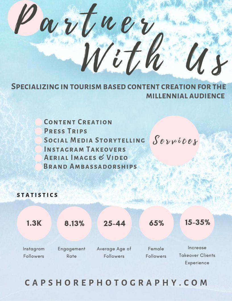 Website Media Kit (4).jpg