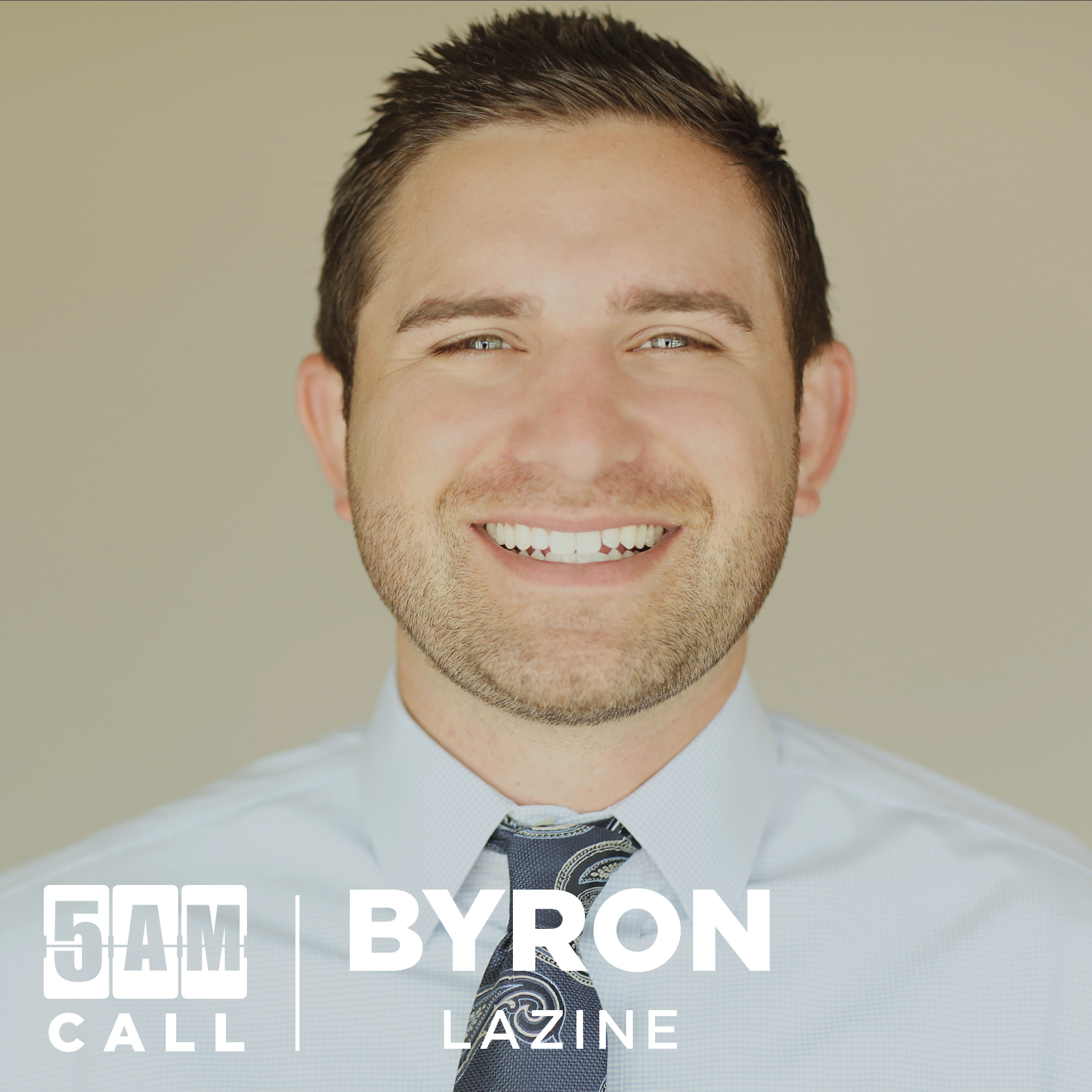 As an entrepreneur, Byron has an aggressive marketing approach, strategic business operations, and passion for results. Byron is a team lead for the William Raveis real estate team One + Company, servicing the Connecticut shoreline. In addition to his work as a broker and agent, Byron co-hosts The Real Word, is the CEO of the digital marketing agency Company Cubed, and speaks at real estate venues throughout the country. -