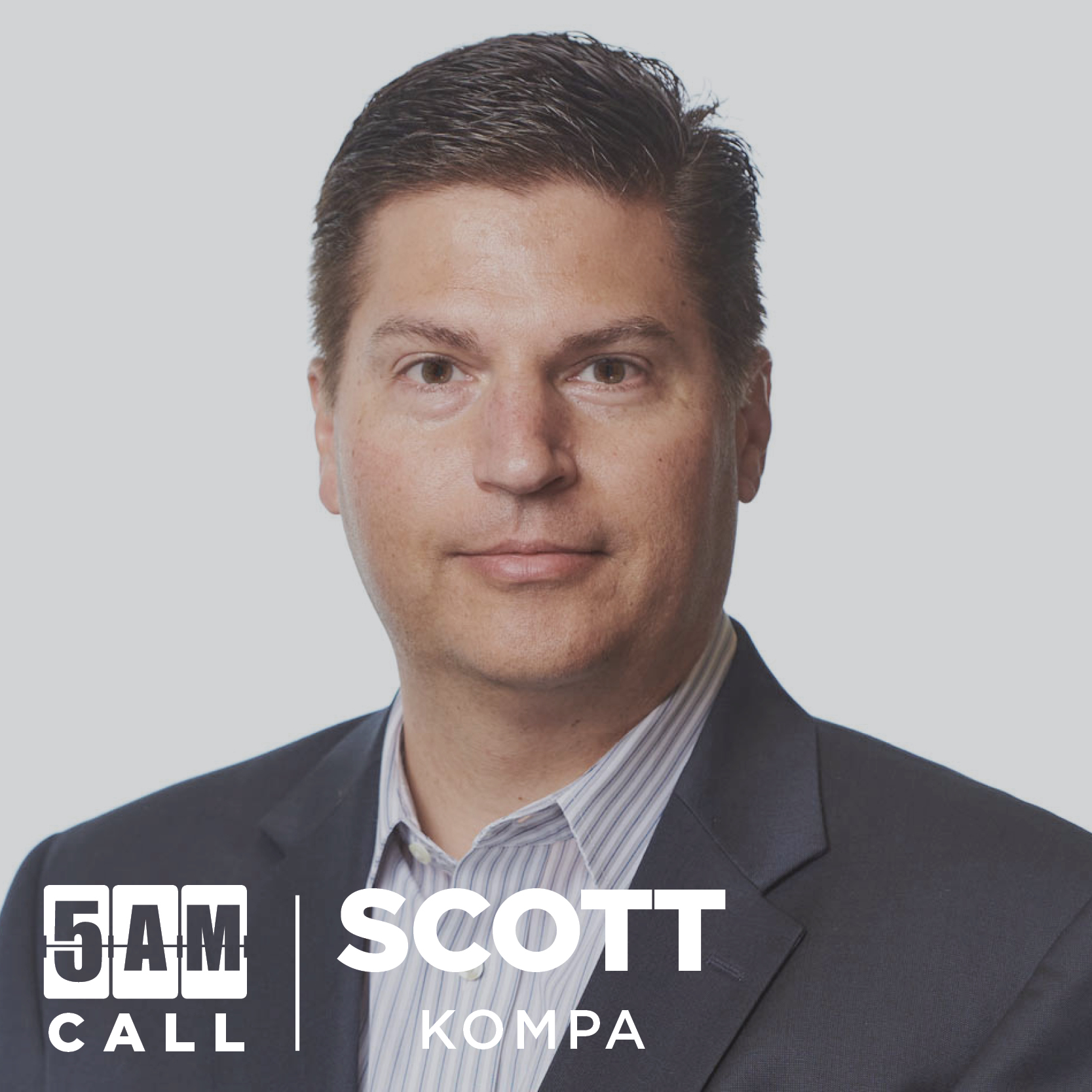 Scott leads the Scott Kompa Real Estate Group, a preferred RE/MAX team in South Jersey. Scott Kompa specializes in being the top agent, neighborhood expert, and markets homes utilizing up-to-the-second technology. Scott is also our 5am dj ;) -