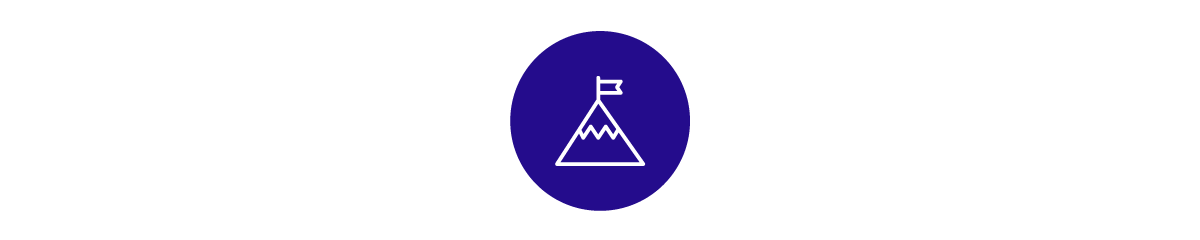 Icon_Mountain.png