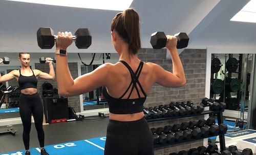 berkeley_fitness_.jpg