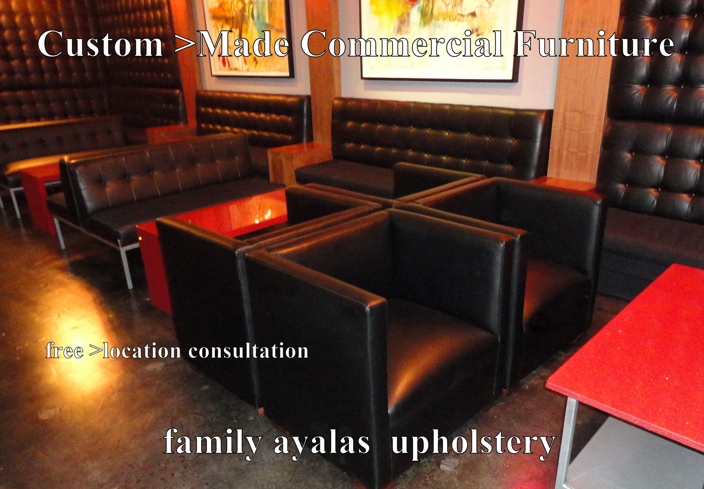 commerical_club_black_leather_chairs.jpg
