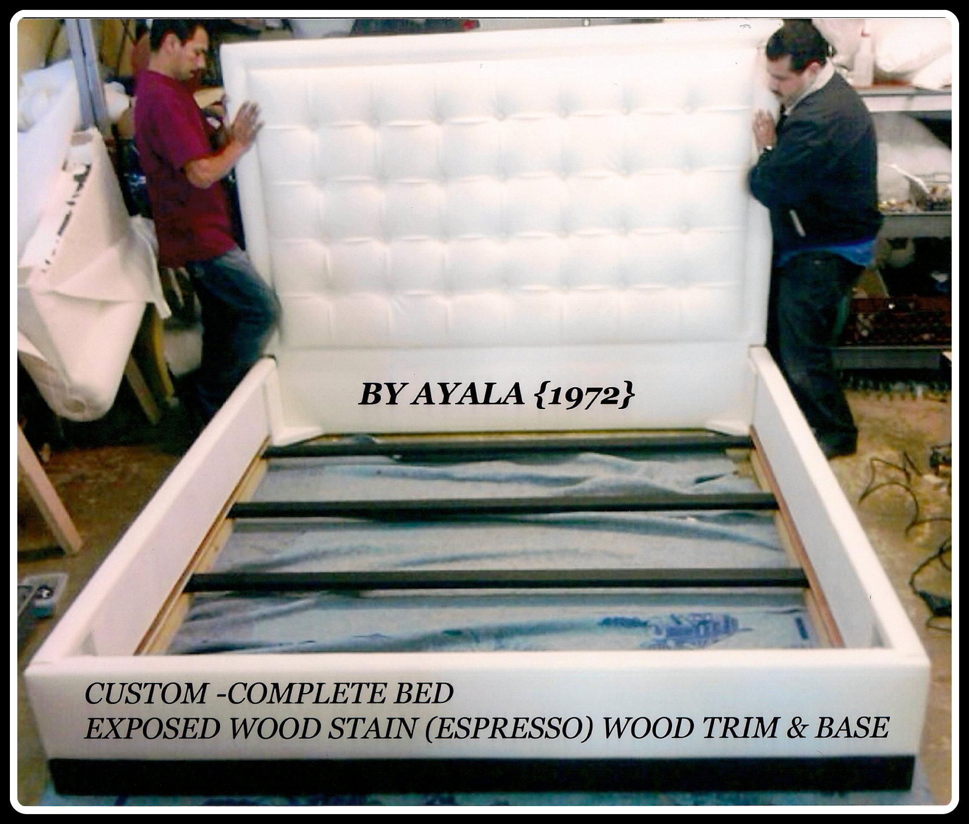 Contempo_Tufted_Bed_By_Ayalas_Upholstery_picasa.jpg