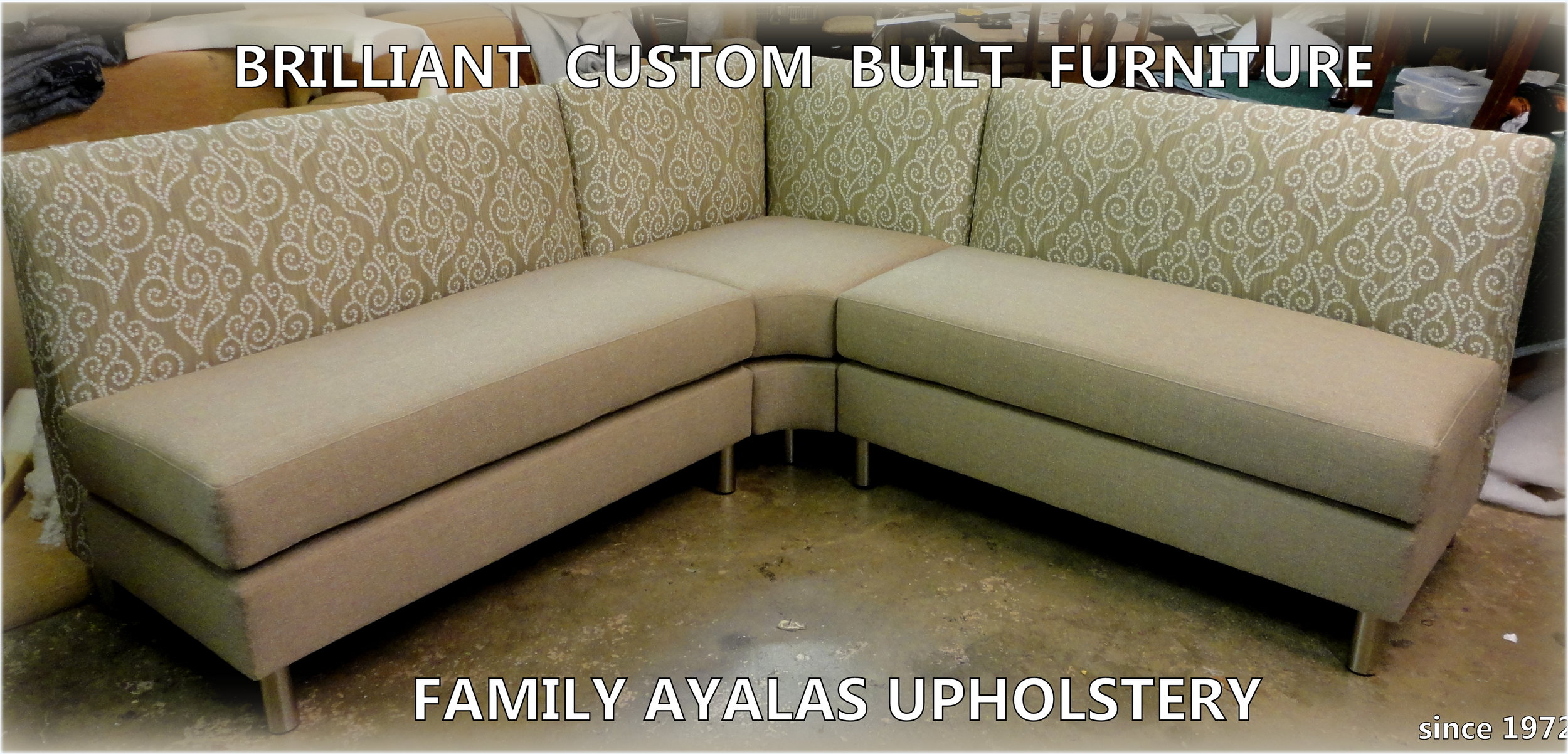 0. brilliant custom built furniture.jpg