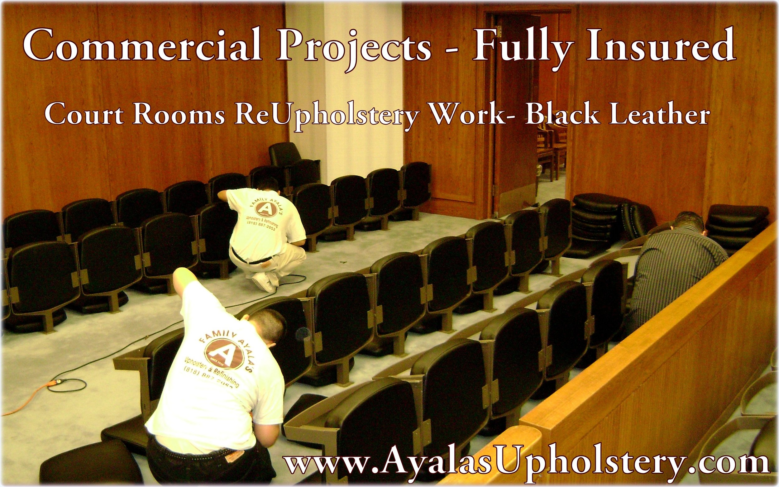 commercial upholstery work by ayala.jpg