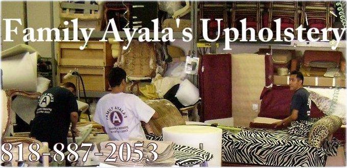 Family Upholstery CA, owner Anthony Ayala.jpg