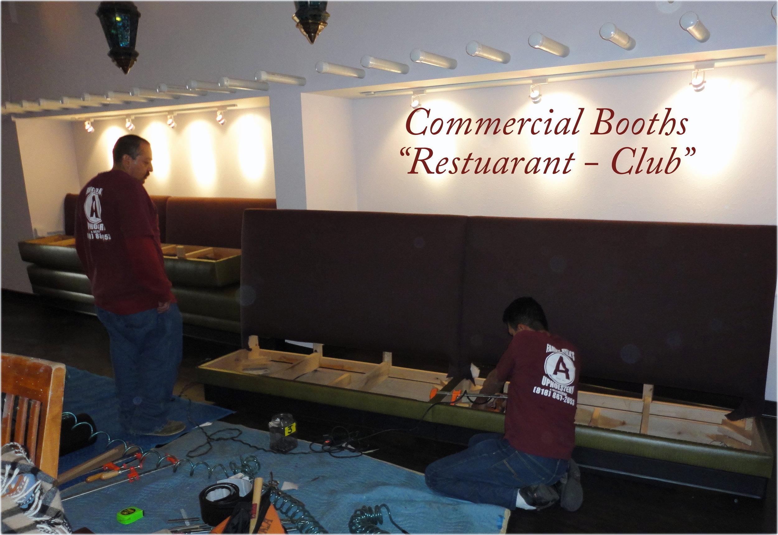 Booths Restaurant ReUpholstery.jpg
