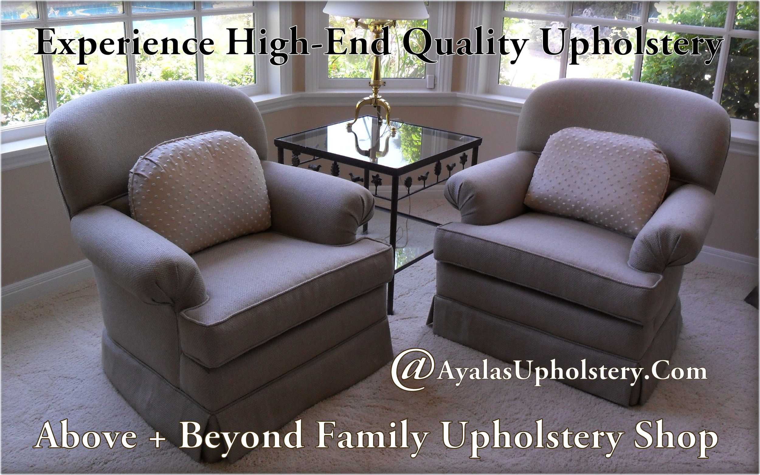 above and beyond family upholstery.jpg