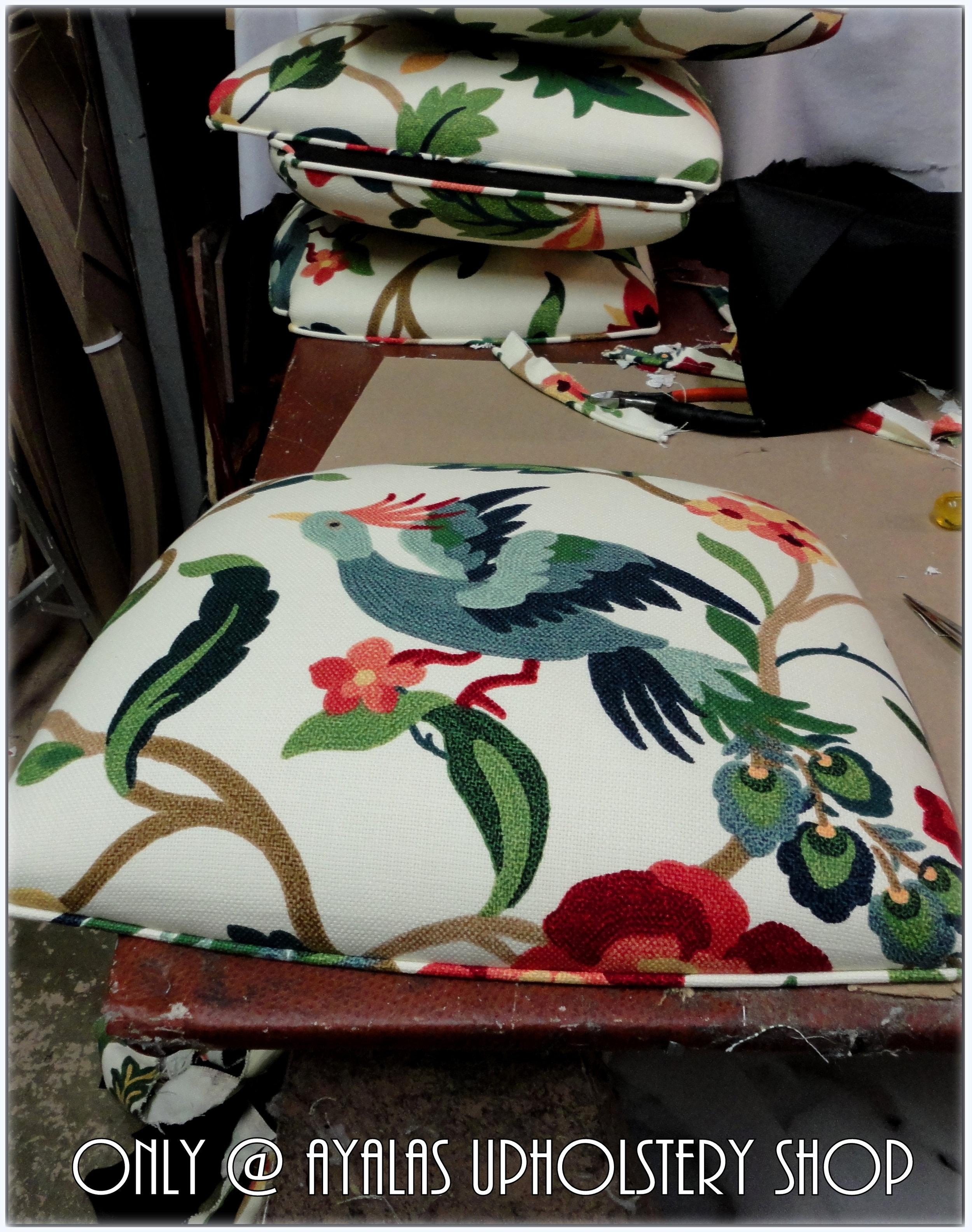 anthony ayala seat pads..jpg