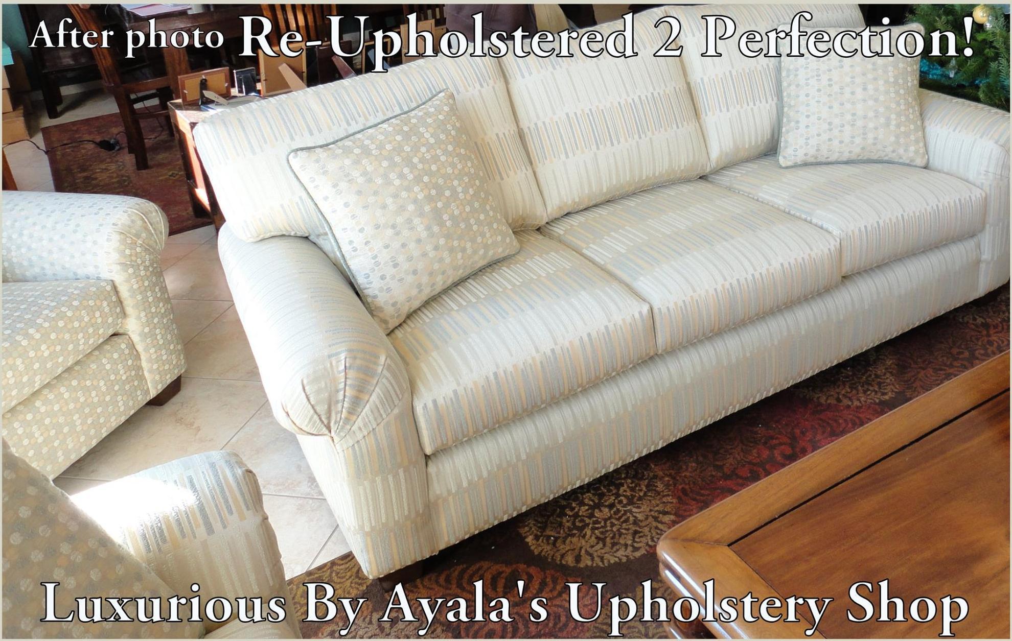 Custom Furniture By Anthony Ayala Upholstery Shop.jpg