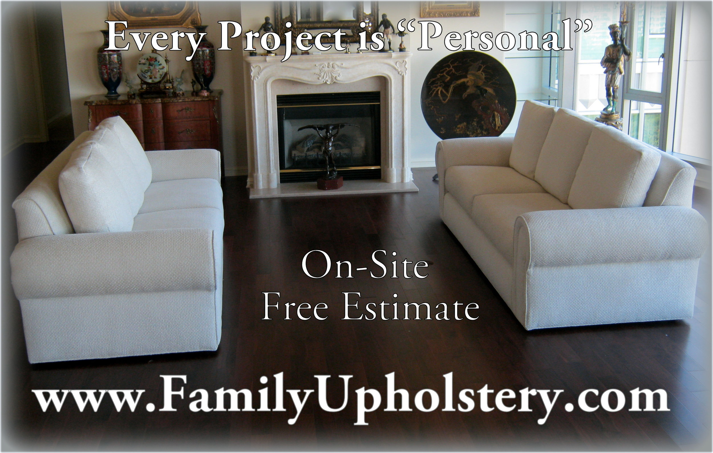 Family Upholstery by Ayala's Penthouse Beverly Hills, CA 045.JPG