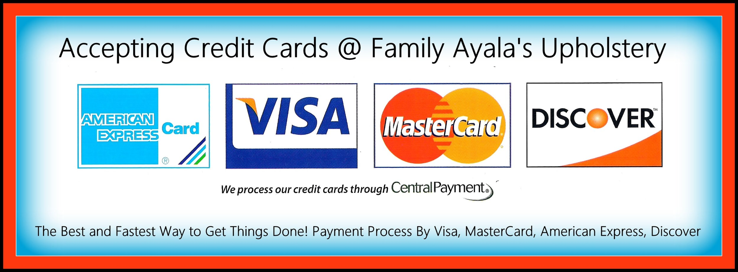 Credit_Cards_by_Fam-Ayala_picasa_cards.jpg