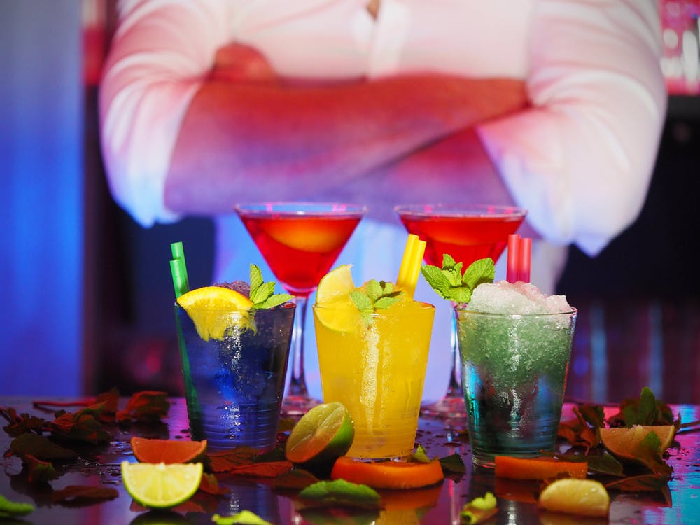 Booze Brothers Cocktails.jpg