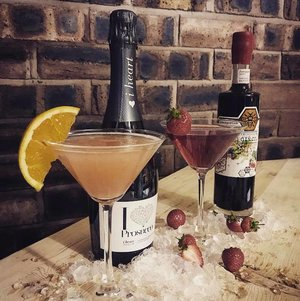 LAUNCHING OCTOBER 1st!!! - JOIN BEFORE SEPTEMBER 30th & GET OCTOBERS BOX WITH 5 ADDITIONAL RTD COCKTAILS!!!In Each Box You Will Get:- A Booze Brothers RTD Cocktail!- A Some Cocktail Making Equipment!- All The Ingredients You Need To Create A Classic Or Custom Cocktail!- A Mixing Guide!- Some Extra Cocktail Related Surprises!