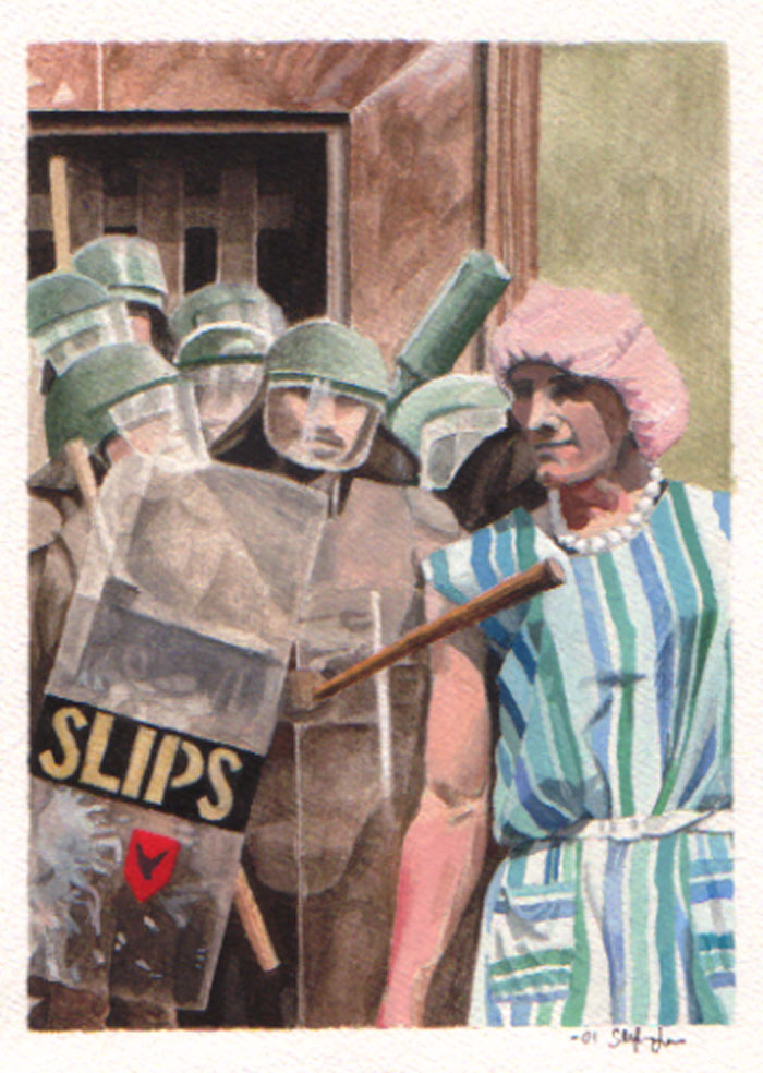 Niklas-och-soldaterna.jpg
