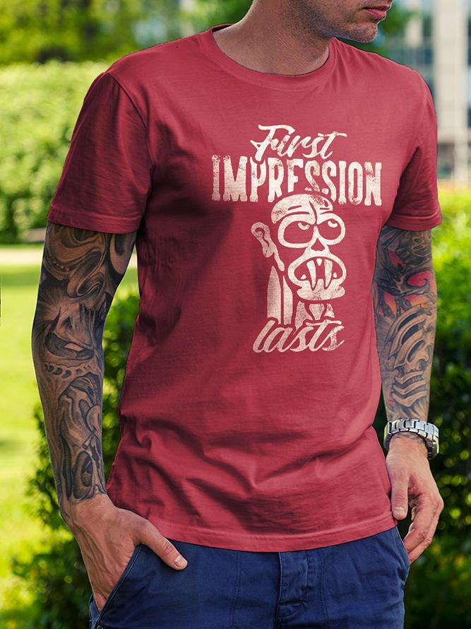 FIL-tshirt-mockup.png