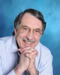 Ralph Alexander 003.JPG