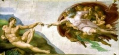 creation science.jpg