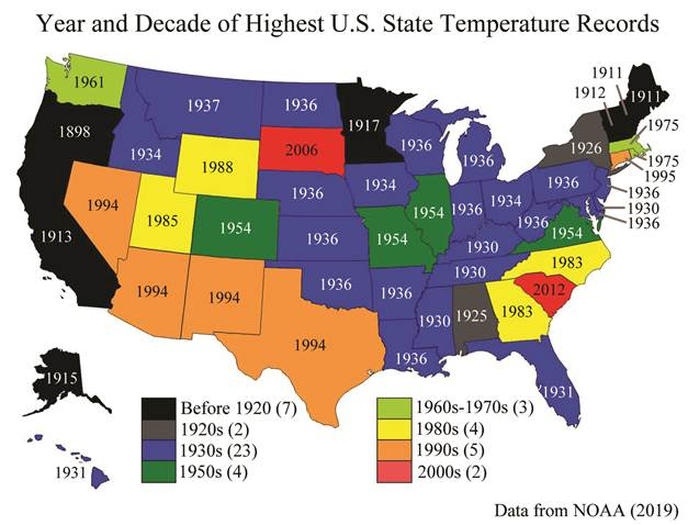 US high temperature records.jpg