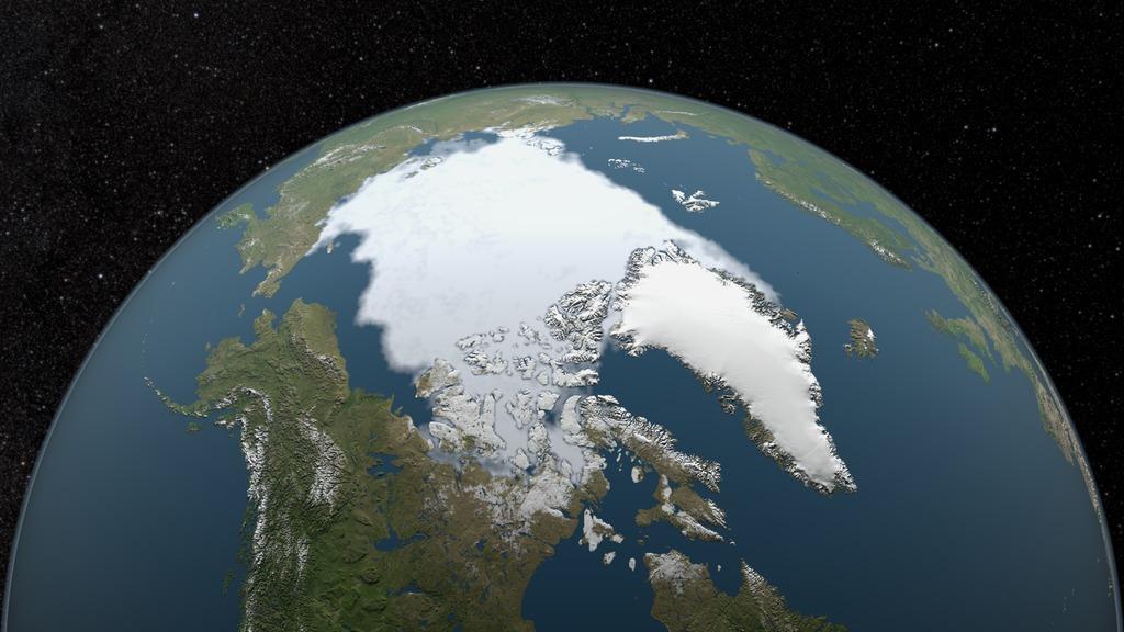 Arctic ice 1979.jpg