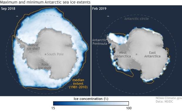 Antarctic ice 2018-2019.jpg