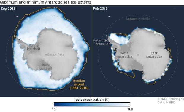 Antarctic ice 2018-2019.jpg