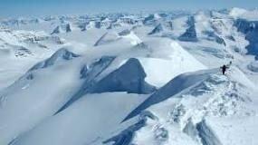 Antarctica Dome A.jpg