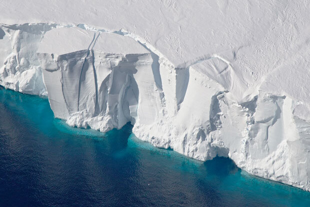 Antarctica ice shelf.jpg
