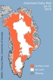 Greenland melt.jpg