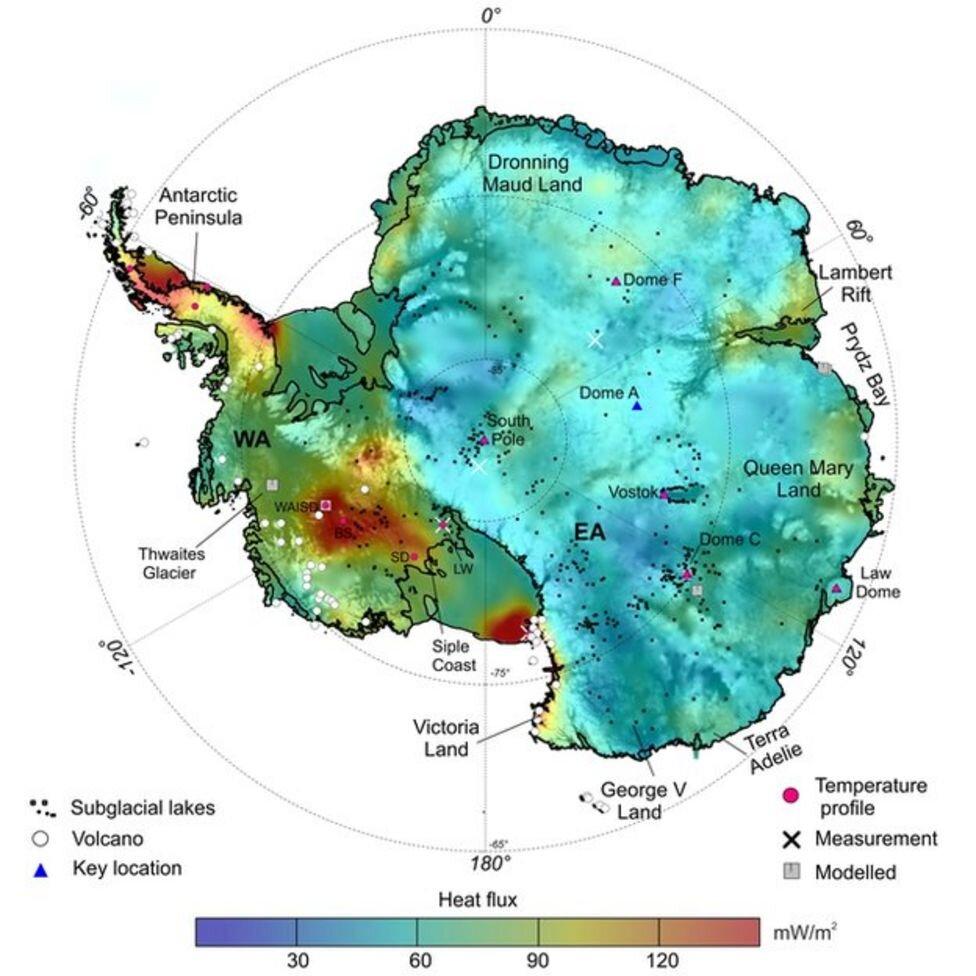 Heat Antarctica.jpg