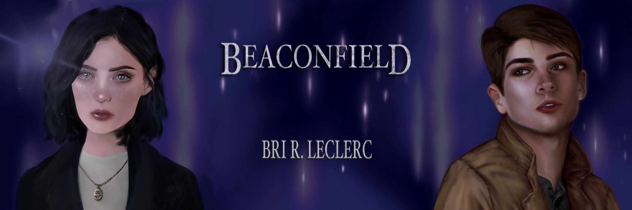 BeaconfieldTemp.jpeg