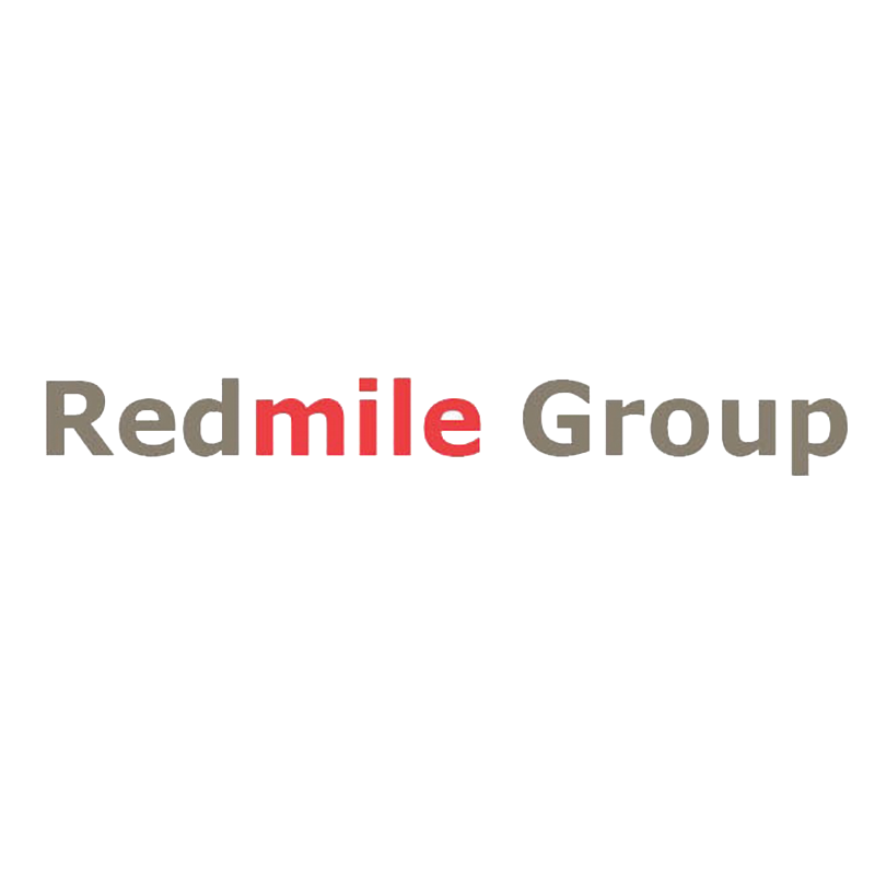 redmilegroup.png