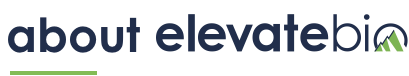 about elevatebio logo.png