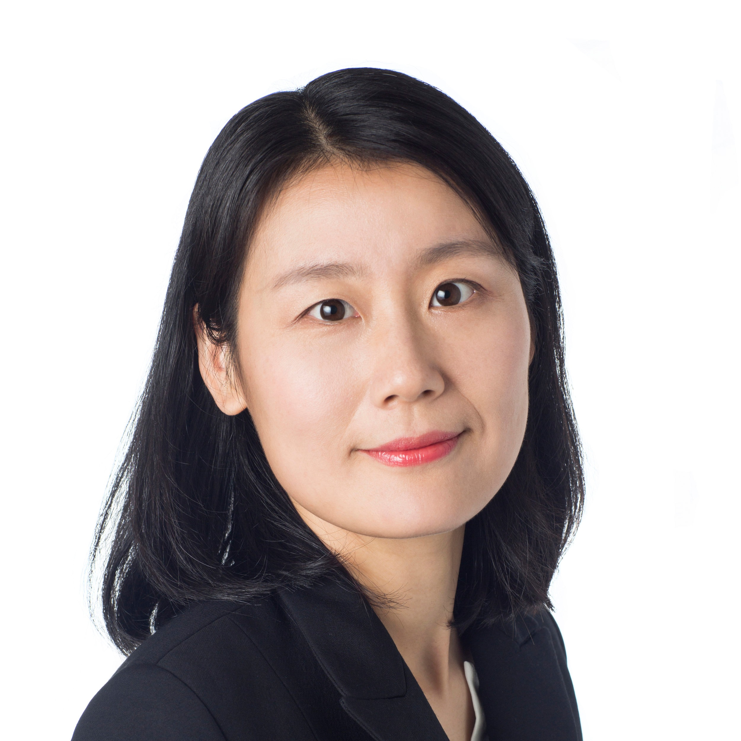 Bojiao Yin - Senior Scientist of Viral Process Development and Manufacturing