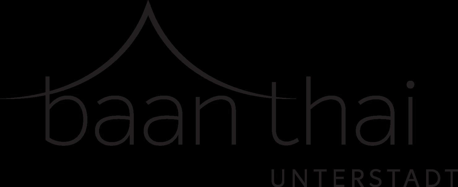 Logo Baan Thai Restaurant - Logo Unterstadt.png