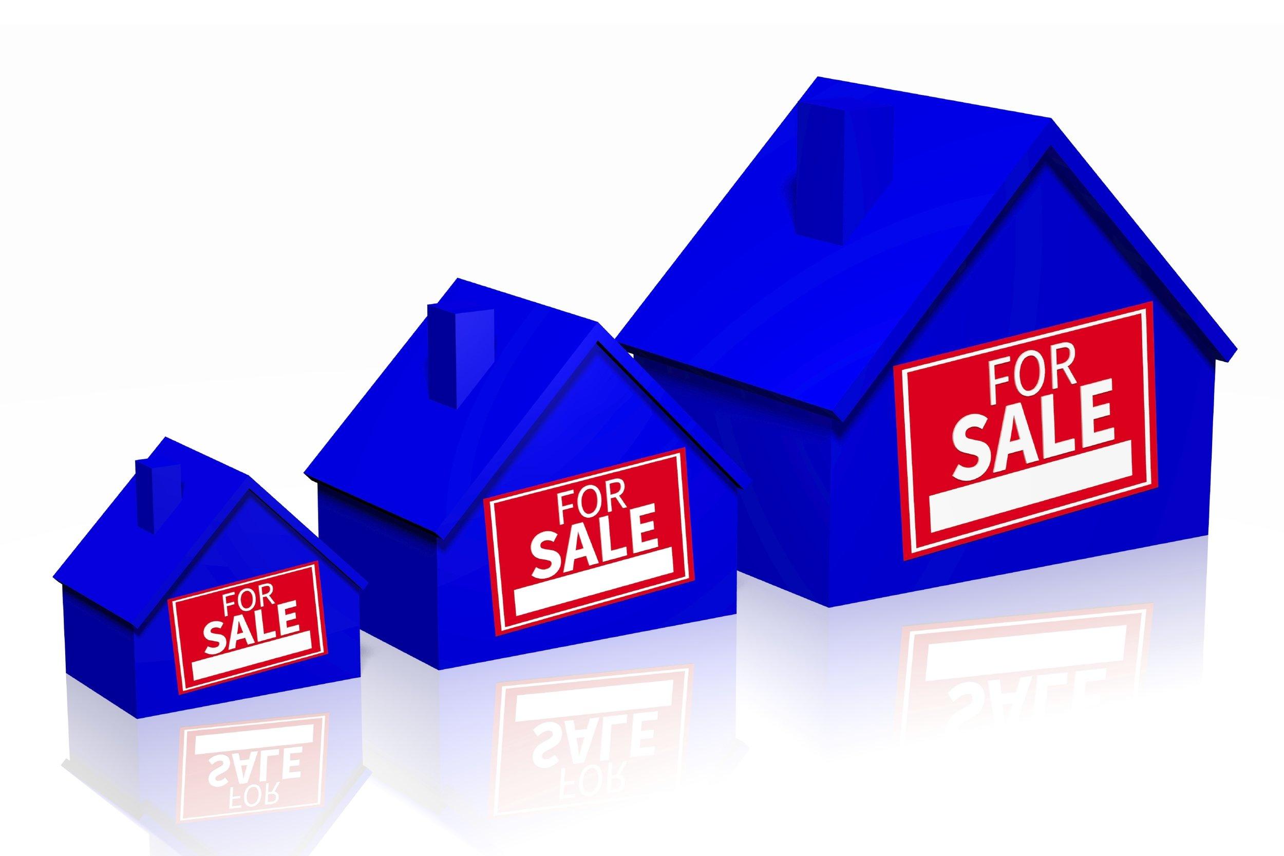 For sale Blue 3D houses.jpg